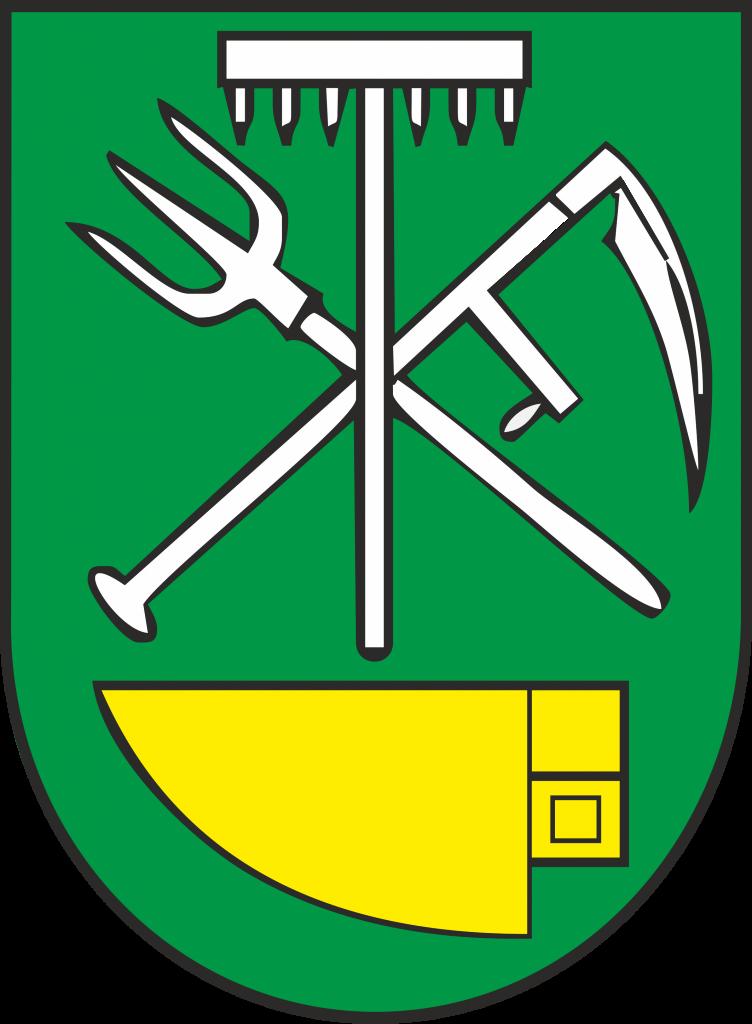 grb-cadjavica